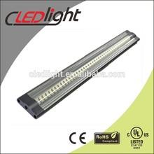 Dimming LED Bar Lighting