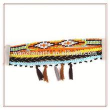 friendship style the most beautiful china brazil ipanema bracelets