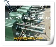 La nueva condición enrollador automático de la cuerda de la máquina de embalaje mejor proveedor- yirun