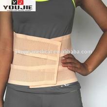 Abdominal Binder Support Slimming Stomach Tummy New Belt