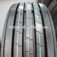 all steel radial truck tyre 11r22.5 ANNAITE TBR tyres