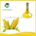 el precio de fábrica de maíz aceite de germen de hecho en china