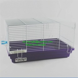 hamster/guinea pig cages for sale cheap