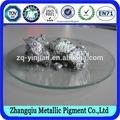 Fabricant de la chine best aluminium peintures, zq-1280 peinture décorative