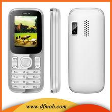 Very Low Price 1.8inch FM Unlocked Wap Gprs Spreadtrum Gsm Dual Sim Quad Band Mobile Phones Alibaba In Spain M1