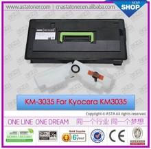 Good Quality For Kyocera Mita KM-3035 Toner Cartridge