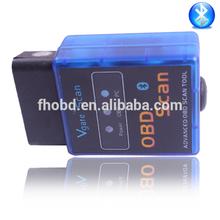 Universal Car Diagnostic Tool ELM327 Vgate Scan Best Automotive Diagnostic Scanner