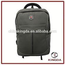 2015 laptop back bag for men