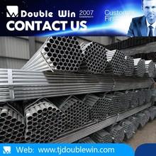 price of galvanized sheet metal per pound,tubes steel,3 inch galvanized steel pipe price