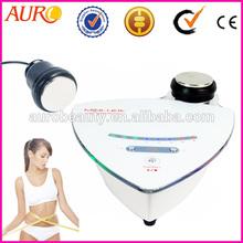 Ultrasonic cavitation Facial wrinkle elimination, tightening and lifting beauty machine Au-41