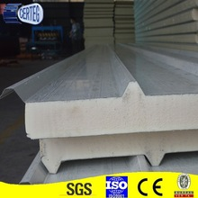 Favorites Compare Single component liquid coating polyurethane breathable pu membrane roof