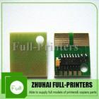 For Lexmark X203/204 Toner Chip