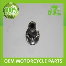 CG150 Motorcycle Ceramic Bearing Best Selling Made In China