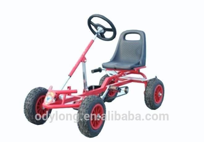 Kid go Karts Berg Pedal go Kart For Kids