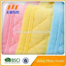 Brand Name Baby Hooded Towel