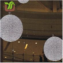 CE/GS Certification IP44 Waterproof 20m 200 led light christmas/200 led string light