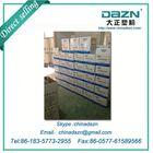 Ral7026 granite grey powder coating