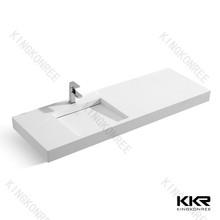 bathroom vanity basins units , villeroy und boch waschbecken