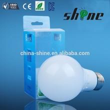 Globel LED lighting led bulb SMD Lamp 5w led globe lamp lighting products