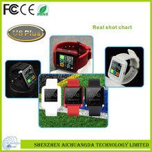 Best beauty choice anti slip mini usb portable speaker micro sd/tf music player