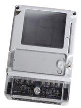 DDSY-2034-1 intelligent electric prepaid plastik box
