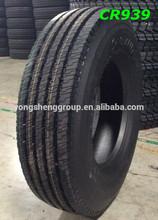 Cheaper price 315/80R22.5 tire STOCKS promotion