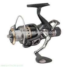 Hot sale in stock carp fishing Bait runner fishing reel