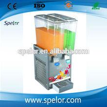 wholesale goods from China slush drink machine
