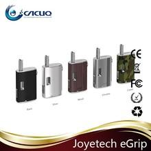 2014 joyetech evic wholesale joyetech egrip