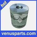 mwm motor mwm peças de motor diesel mwm td226 peças pistão 93061400