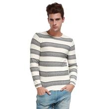 Good quality warm aran sweater