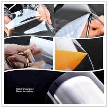 Zsmell car ds0258es tpu hot melt adhesive film for textiles, polyester, cotton, blended fabric, tpu, pc, pet, pvc