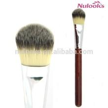 foundation makeup brush 017
