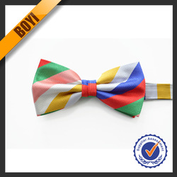 Cheap Wholesale Bow Tie For Dogs