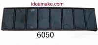 Decorative Concrete Paver molds