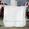 transpirable y resistente a uv de plástico bolsas 05
