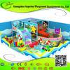 Kindergarten Kids Preschool Childrens Indoor Play Equipment For Sale 153-16b