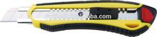 KB-506 custom utility knife wallpaper knife