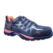 NMSAFETY men's sport rubber shoe for men