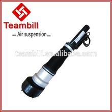 air suspension for car mercedes w221 benz air suspension kit