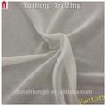 2014 alibaba nuevo de alta elástico esquinas de tela de malla de nylon 100 neto de tela zapatos, tela de la ropa