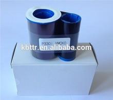 Card printer ribbon Zebra 800015-101 Monochrome ribbon with 1000 prints