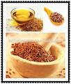 a granel doble aceite de linaza hervido para madera