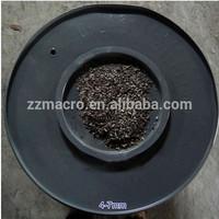 China origin CaC2 0.5-4mm calcium carbide size calcium acetylide