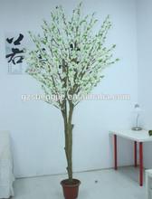 Artificial cherry blossom tree /wedding table tree centerpieces/cherry blossom wedding decor