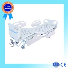 Hot!!! Buy Hospital Furniture From China Cheap Manual Hospital Bed health medical