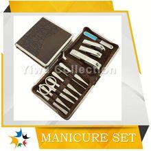 manicure kit - manicure set,manicure supplies,basic manicure set