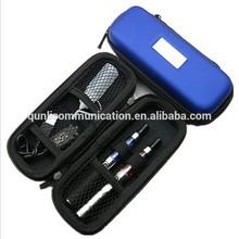 Pen style e cigarette rechargeable electronic ego ce4 ecig blister kit vapor pen