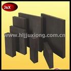 1.72g/cm3 High Carbon Graphite Brick