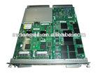 new and 100% Genuine VS-S720-10G-3CXL=